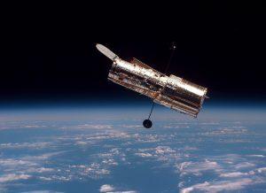 telescope-hubble-astrorion56