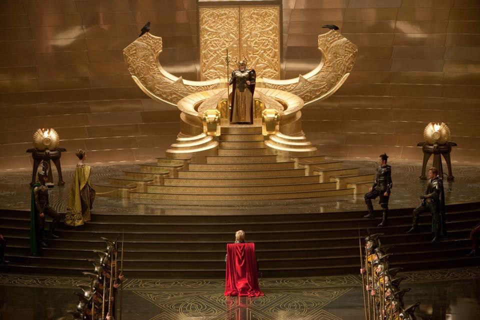 asgard_film_astrorion56