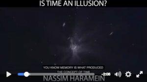 resonnance-project_nassim