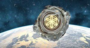 asgardia-pourrait-devenir-la-premiere-nation-dans-lespace-web-astrorion56
